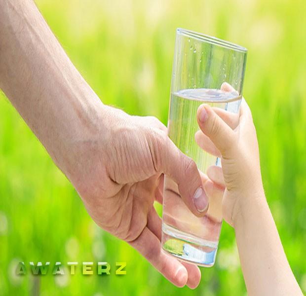 استاندارد تصفیه آب آشامیدنی را بشناسیم
