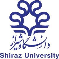 دانشگاه شیراز امور خوابگاهها