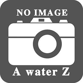 سوئیچ فشارپایین (low pressure) ایرانی تصفیه آب