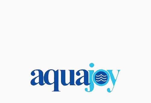برند  آکواجوی Aquajoy