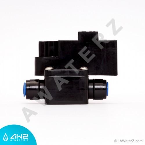 سویچ قطع فشار بالا یا هاى پرشر دستگاه تصفیه آب(High pressure switch)