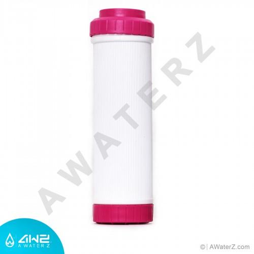 فیلتر UDF  (کربن پودری )ساده هوزینگی دستگاه تصفیه آب خانگی