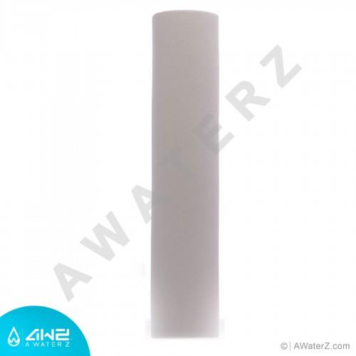 فیلتر الیافی ( PP ) دستگاه تصفیه آب خانگی