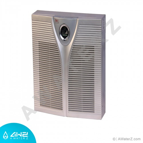دستگاه تصفیه کننده هوا تی بی کو  مدل EAP-310
